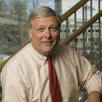 Bill Carroll, Ph. D.