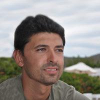 Ivan Leon Alvarez